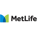 MetLiffe supports International Women's Day