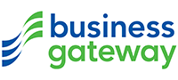 Business Gateway supports International Women's Day