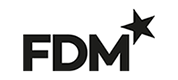 FDM supports International Women's Day