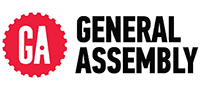 General Assembly supports International Women's Day