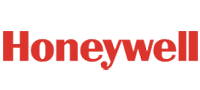 Honeywell supports International Women's Day