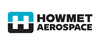 Howmet Aerospace supports International Women's Day