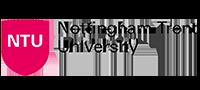 Nottingham Trent University supports International Women's Day