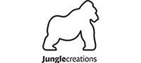 Jungle Creations