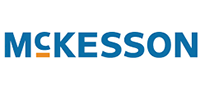 McKesson supports International Women's Day