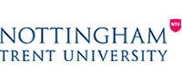Nottingham Trent University supports International Women's Day