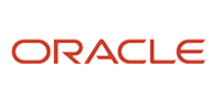 Oracle supports International Women's Day