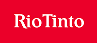 RioTinto supports International Women's Day