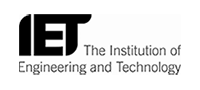 The Institution of Engineering and Technology supports International Women's Day