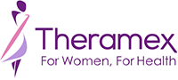Theramex supports International Women's Day