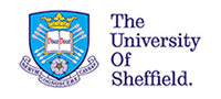 University of Sheffield- International Women's Day