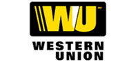 Western Union supports International Women's Day