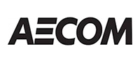 AECOM  supports International Women's Day
