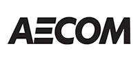 AECOM  supports International Women's Day