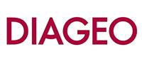 Diageo supports International Women's Day