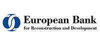EBRD supports International Women's Day