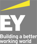 EY supports International Women's Day