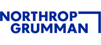Northrop Grumman supports International Women's Day