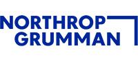 Northrop Grumman supports International Women's Day