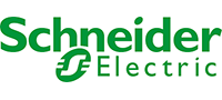 Schneider Electric supports International Women's Day