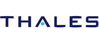 Thales supports International Women's Day
