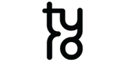 Tyro supports International Women's Day
