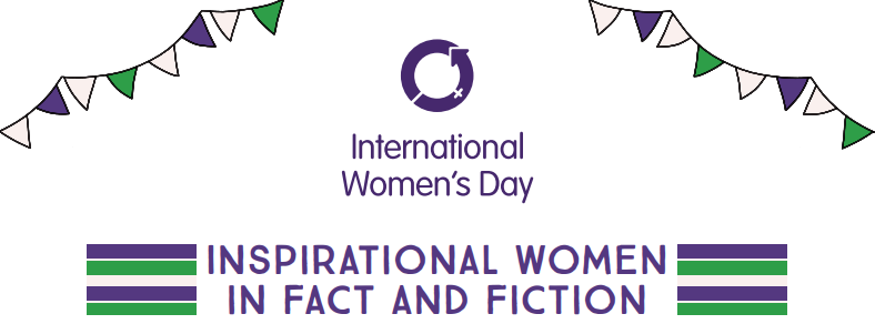 International Women's Day school resources