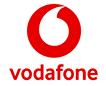 Vodafone supports International Women's Day