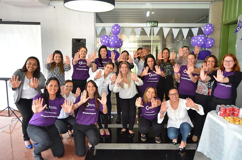 Ansell iwd events