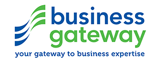 Business Gateway Edinburgh