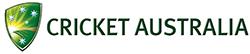 Cricket Australia - IWD