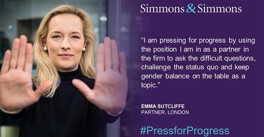 EmmaSutcliffe Simmons IWD