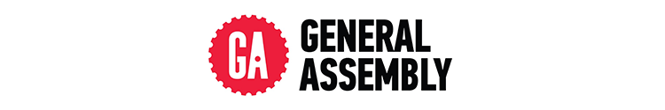 General Assembly training