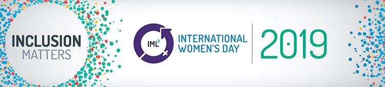 https://s3-us-west-2.amazonaws.com/internationalwomensday/images/IML-WomensDay-Events.jpg
