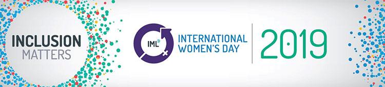 https://s3-us-west-2.amazonaws.com/internationalwomensday/images/IML-WomensDay-Events.jpg
