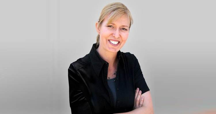 Belinda Sanders ABC