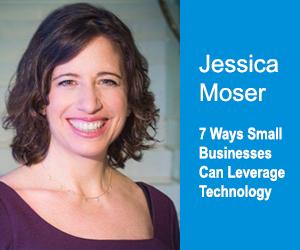 MetLife Jessica Moser