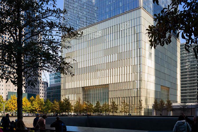 One WTC Base IWD STANYWIF