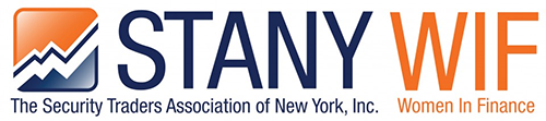 STANY DUREST IWD - New York