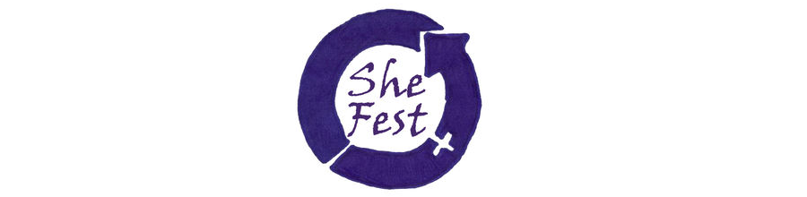 Sheffield Shefest IWD event