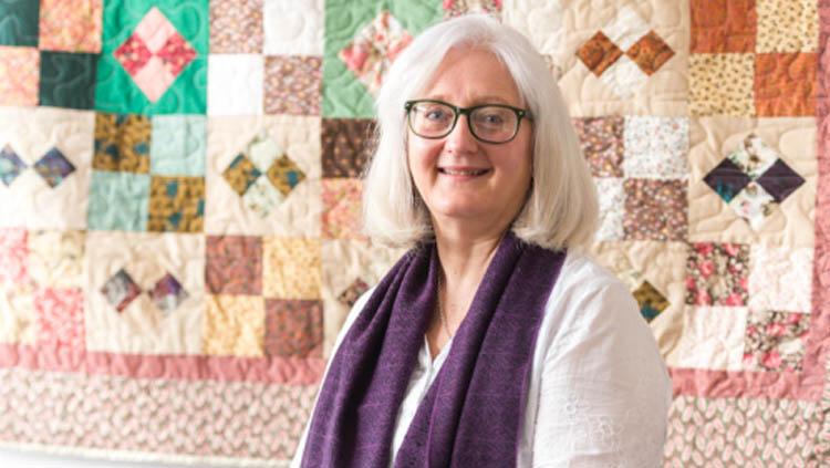 TOORA Susan Clarke Lindfield