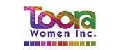 Toora Women Inc