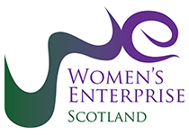 Women's Enterprise Scotland - International Women's Day