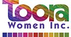 Toora Women's Inc