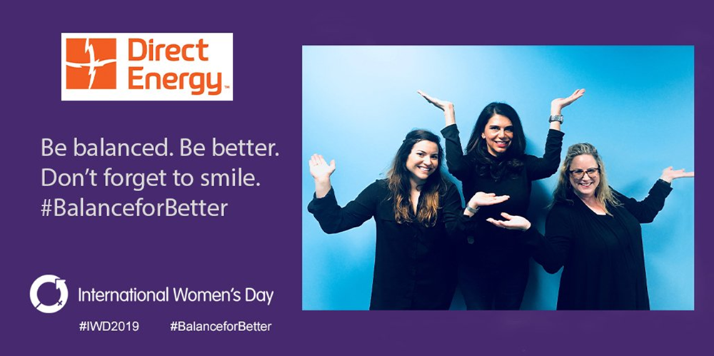 IWD social card download