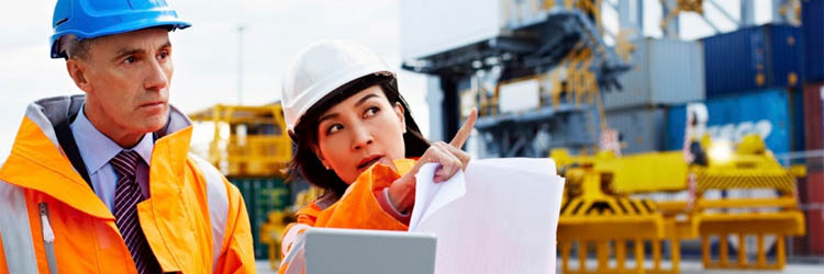 Women engineers needed across the globe