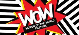 London: WoW festival