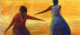 Dance by Carol