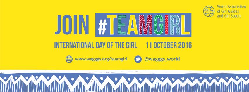 WAGGGS