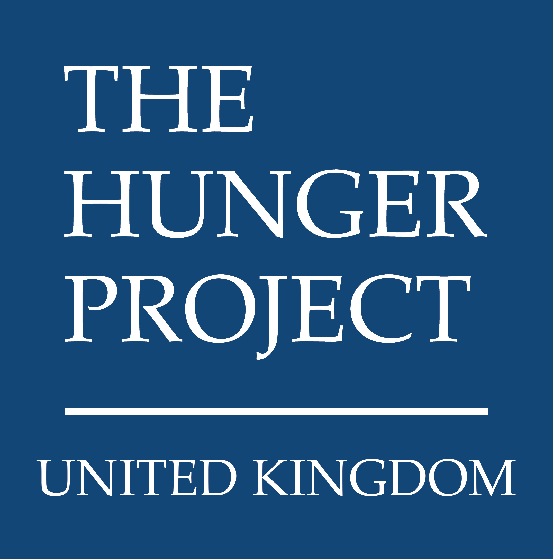 The Hunger Site remains a leader in online activism and a dynamic force in the fight to end world hunger focusing the power of the Internet on a specific need. Providing support for animals, people, and the environment through GreaterGood donations, petitions, and store purchases.
